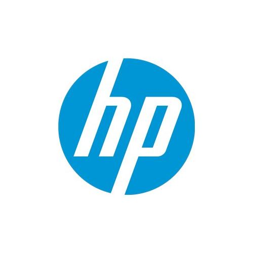 HEWLETT PACKARD INCORPORATED HP PWIDE HCT