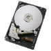 DELL 400-14599 hard disk drive