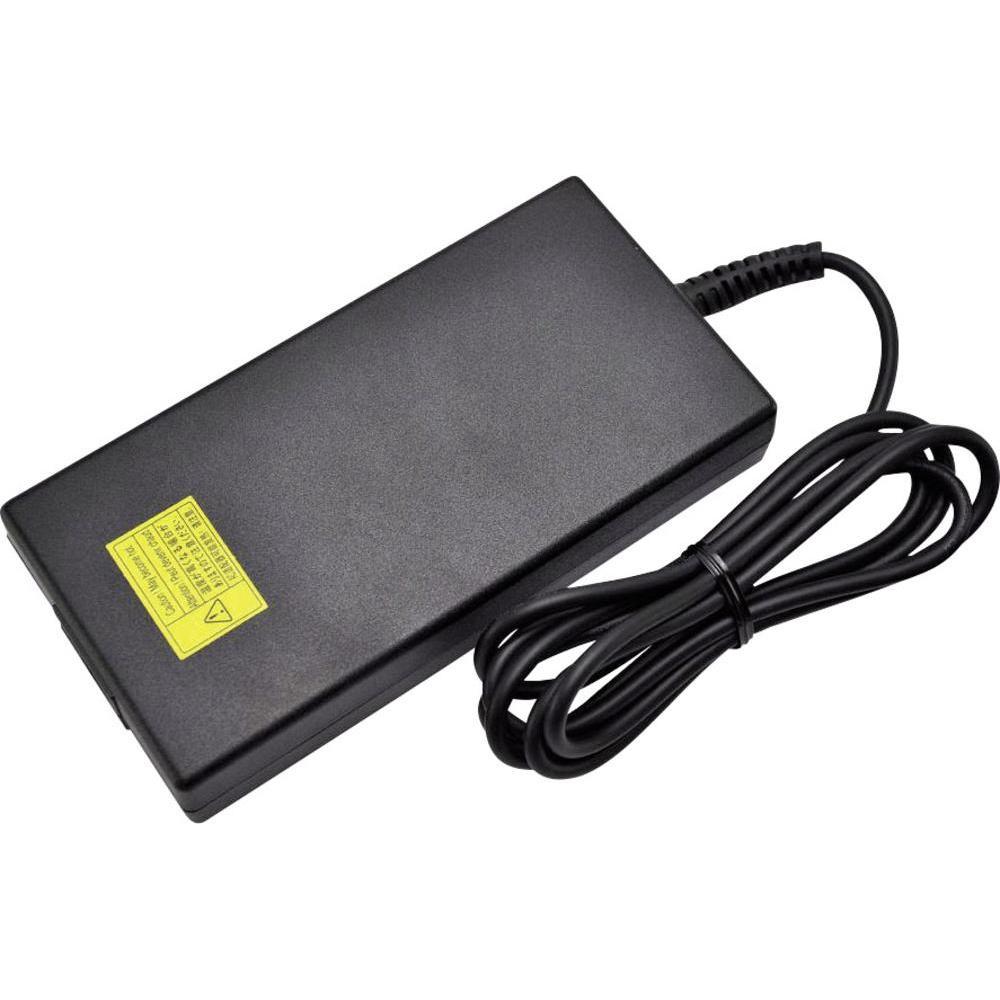 Acer KP.0650H.004 power adapter/inverter Indoor 65 W Black