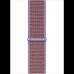 Apple 44mm Lilac Sport Loop