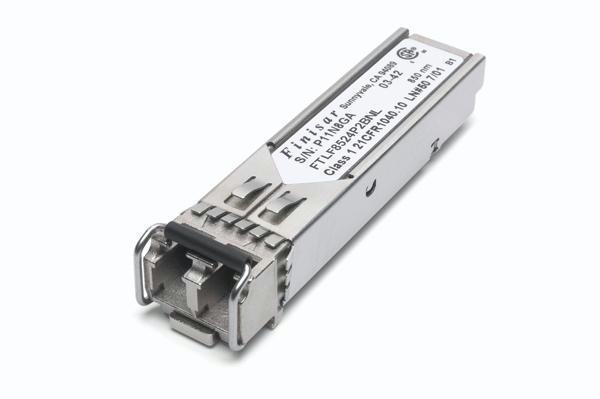 Lenovo 44X1964 network switch module