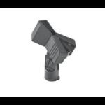 Bosch LBC1215/01 microphone part/accessory