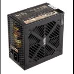 Super Flower SF-650P14XE (HX) power supply unit 650 W 20+4 pin ATX ATX Black