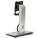 DELL 452-BBKD flat panel desk mount