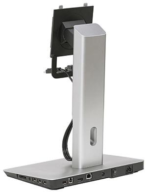 DELL 452-BBKD flat panel desk mount