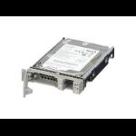 450GB 12G SAS 15K RPM SFF HDD
