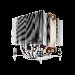 Noctua NH-D9DX i4 3U Intel Xeon CPU Cooler - 92mm