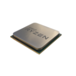 AMD Ryzen 7 3800XT processor 3.9 GHz 32 MB L3