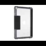 """STM 222-066JY-01 24.6 cm (9.7"""") Cover Black"""