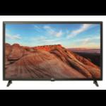 """LG 32LK510BPLD TV 81.3 cm (32"""") WXGA Black"""