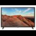 "LG 32LK510BPLD LED TV 81.3 cm (32"") HD Black"