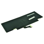 2-Power 7.4V 2260mAh Li-Polymer Laptop Battery