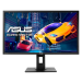"ASUS VP28UQGL computer monitor 71,1 cm (28"") 3840 x 2160 Pixels 4K Ultra HD LED Flat Zwart"