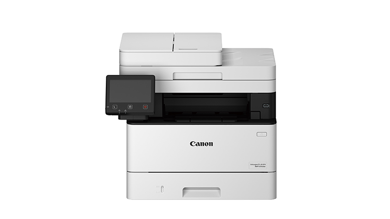 Canon i-SENSYS MF449x Laser 1200 x 1200 DPI 38 ppm A4 Wi-Fi