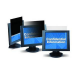 3M Black Privacy Filter for Desktops PF20.1
