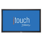 "Infocus JTouch 65"" LED Full HD Interactive Display INF6501WAG"