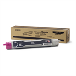 Xerox 106R01145 Toner magenta, 10K pages @ 5% coverage