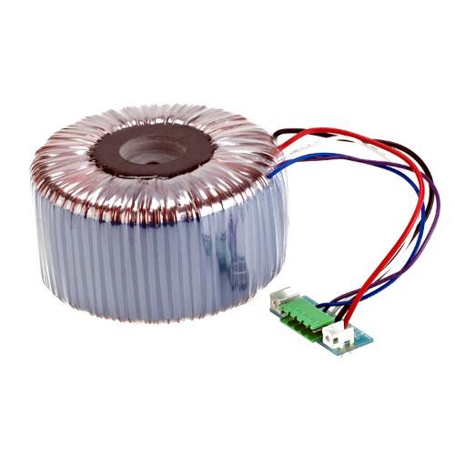 Cloud Electronics CXL-400T isolation transformer