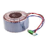 Cloud Electronics CXL-400T isolation transformer