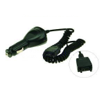 2-Power MCC0013A mobile device charger