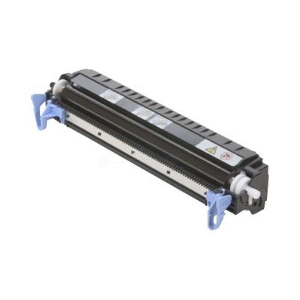 DELL 593-10107 (J6343) Transfer-Roller, 35K pages