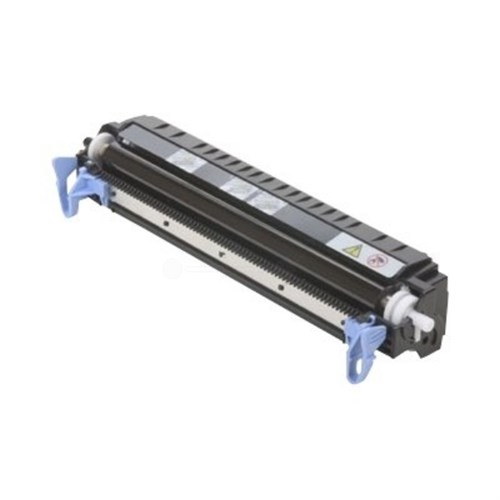 DELL 593-10107 (J6343) Transfer-Roller, 35K pages