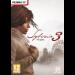 Nexway Syberia 3 vídeo juego Mac / PC Básico Español