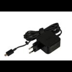ASUS 0A001-00342600 Indoor 33W Black power adapter/inverter