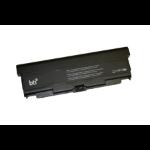 BTI 0C52864 Battery