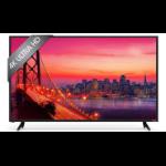 "VIZIO E65U-D3 65"" 4K Ultra HD Wi-Fi LED TV"