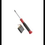POLY 211425-01 headphone/headset accessory Battery