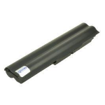 2-Power CBI3206C rechargeable battery