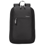 Targus TSB966GL backpack Black