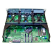 HP Q3999-60001 Laser/LED printer PCB unit