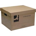 Q-CONNECT Q CONNECT STORAGE BOX