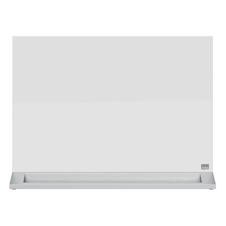 Nobo 1905265 whiteboard Glass Magnetic