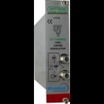 Anttron DTVDM2 Grey signal converter