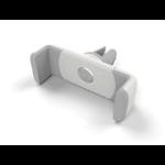Kenu AF2-WH-NA Car White navigator mount/holder