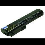 2-Power CBI2015B rechargeable battery