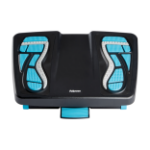 Fellowes Energizer Foot Support 8068001
