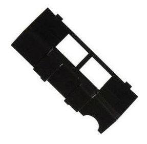 Canon 8262B002 printer/scanner spare part Separation pad