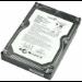 Acer KH.40007.004 hard disk drive