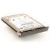 "Origin Storage 128GB 2.5"" SATA MLC 9.5mm TCG Opal SED"