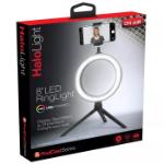 Tzumi Light lighting ring LED 3