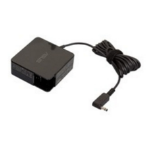 ASUS 0A001-00040700 Indoor 65W Black power adapter/inverter