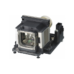 Sony LMP-E220 225W UHP projector lamp