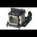 Sony LMP-E220 lámpara de proyección 225 W UHP