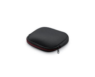 POLY 200070-01 headphone/headset accessory Case