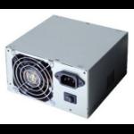 Hewlett Packard Enterprise 407730-001 power supply unit