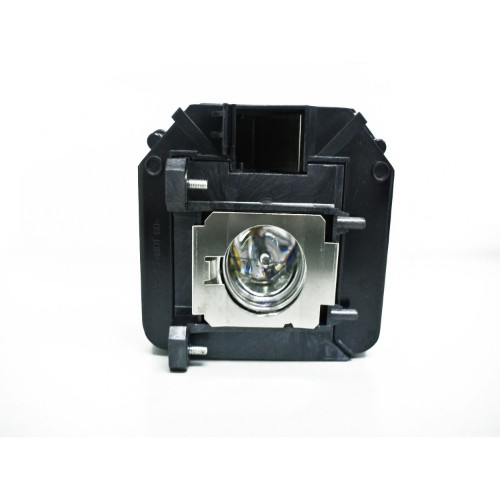 V7 Replacement Lamp for Epson V13H010L64